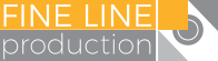 Fine Line Production